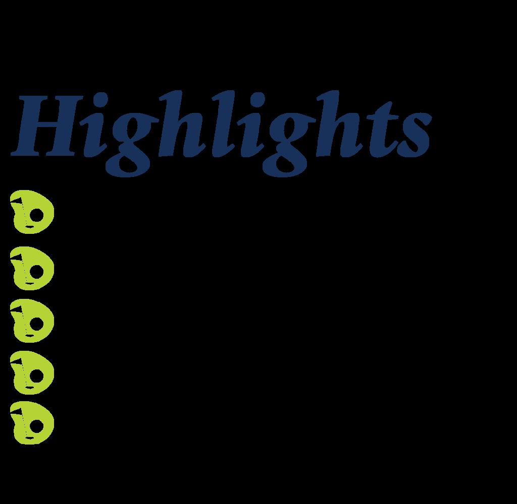 Course-HighlightsLegacy